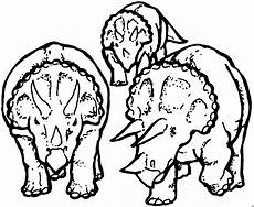 dinos ausmalbild malvorlage tiere