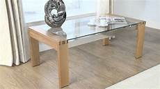 Metal And Coffee Table
