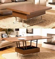 Coffee Table Dining Table Convertible convertible coffee tables design images photos pictures