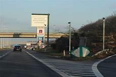 Neue 252 Berwachung Auf Autobahnen Erste Kameras In