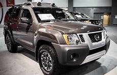 2020 nissan xterra pro 4x 2020 nissan xterra pro 4x car review car review