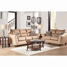 livingroom furnature woodhaven industries living room sets 7 camden living room collection