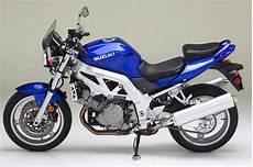 corbin motorcycle seats accessories suzuki sv 1000