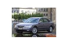 best auto repair manual 2004 hyundai xg350 auto 2001 2004 hyundai xg300 xg350 2000 2005 service repair manual download
