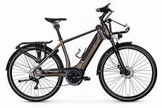 e bike manufaktur 19zehn 2019 28 zoll kaufen fahrrad