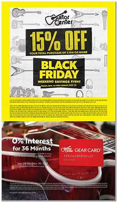 black friday matratzen black friday sales just 12 hours left for black friday