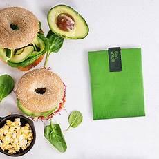 boc n roll porta bocadillos boc n roll 174 bolsa porta sandwich por 8 95