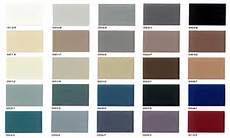 color place colors pictures to pinterest pinsdaddy