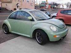 sell used 2000 volkswagen beetle glx hatchback 2 door 1 8l in manville new jersey united states