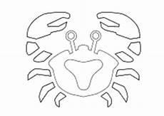 Ausmalbilder Sternzeichen Fische Malvorlagen Sternzeichen Tierkreiszeichen Ausmalbilder