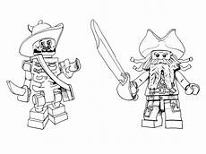 Malvorlagen Lego Piraten Lego Pirate Coloring Page Lego Pirate