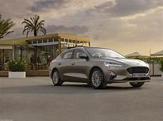 ford focus sedan 2019 picture 4 of 11 1024x768