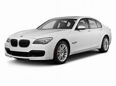 how to fix cars 2010 bmw 7 series auto manual 2010 bmw 7 series values nadaguides