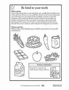 worksheets in science grade 2 12241 108 best images about lyfs summer on circuit diagram words and children