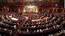 chambre des représentants usa clinton heckled by nh lawmaker bill clinton s