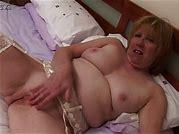 All british women sex vids