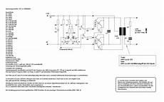 sinuswandler 12v 230v mikrocontroller net