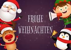 Malvorlage Weihnachten Lustig Frohe Weihnachten Bilder 2019 Kostenlos Ausdrucken