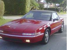 free download parts manuals 1990 buick reatta user handbook 1990 red convertible 11 000 buy or sell classic buick reatta coupe or convertible