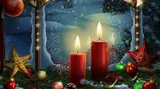 Die 91 Besten Weihnachten Hintergrundbilder Hd