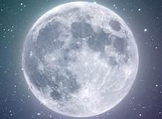 Mond Noeastro De