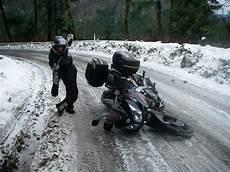 Motarde La Moto F 233 Minine Moto Equipement Motarde