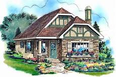 weinmaster house plans tudor style house plan 2 beds 1 baths 757 sq ft plan 18