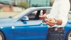 Vendre Sa Voiture Voiture Conduire 364x205 Astuces Maison