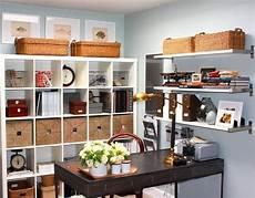scaffali libreria ikea ikea scaffali e mensole per il living domestico