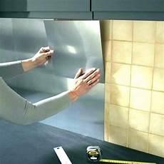 plaque carrelage salle de bain plaque pour recouvrir carrelage mural cuisine design sign