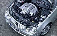 voitures de sport 224 moteur 5 cylindres