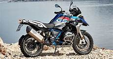 Bmw 1250 Gs 2019 - new bmw r 1250 gs 2019 more power motorbike fans