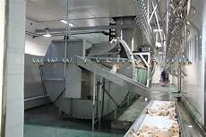 halal poultry slaughter equipment chicken slaughtering machine meat processing machinery buy