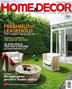 home decor magazine erin flett home decor magazine feature