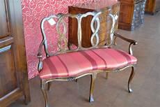 divanetti antichi divanetto con otto div 09 livio bernardi mobili mobili