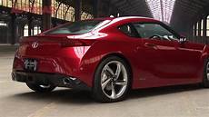 Toyota Ft 86 Concept By Autocar Co Uk