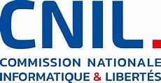 commission nationale de l informatique et des libert 233 s