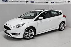 the 2019 ford focus new zealand release 2017 ford focu 2017 2018 2019 ford price release date