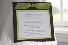 diy bridal shower invitations homemade invitations baby shower6 homemade invitations