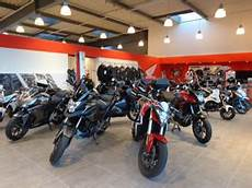 honda moto annemasse motos honda neuves et occasions annemasse sallanches 74 motosprint