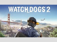 watch dogs 2 free code