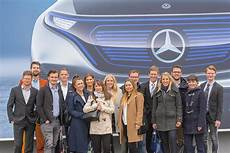 R 252 Ckblick Studienfahrt Zur Hv Der Daimler Ag