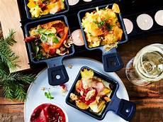 traditionelles weihnachtsessen deutschland top 5 heiligabend essen die wir deutschen lieben lecker