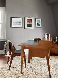 home office furniture chicago custom furniture ravenswood residence contemporary