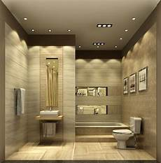 bathroom ceiling lights ideas decorate bathroom interior design in 2019 bathroom ceiling light false ceiling design cozy