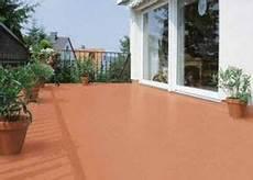 rendre une terrasse étanche comment faire etancheite terrasse beton dalle