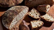 no knead whole wheat bread the washington