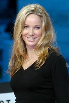 Katrin Kramer - fernsehen kathrin kramer 252 ber ihr rezept f 252 r eine