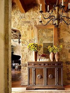 tuscan home decor mediterranean entry ideas an air of timeless majesty