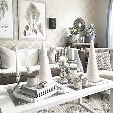 Home Decor Ideas For Winter by Winter Decorating 10 Creative Ideas To Decorate Your Home